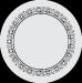 gray-circle