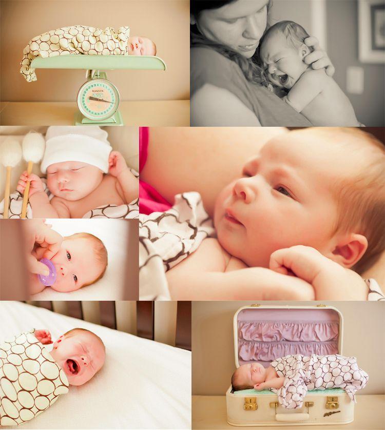 Aria newborn2