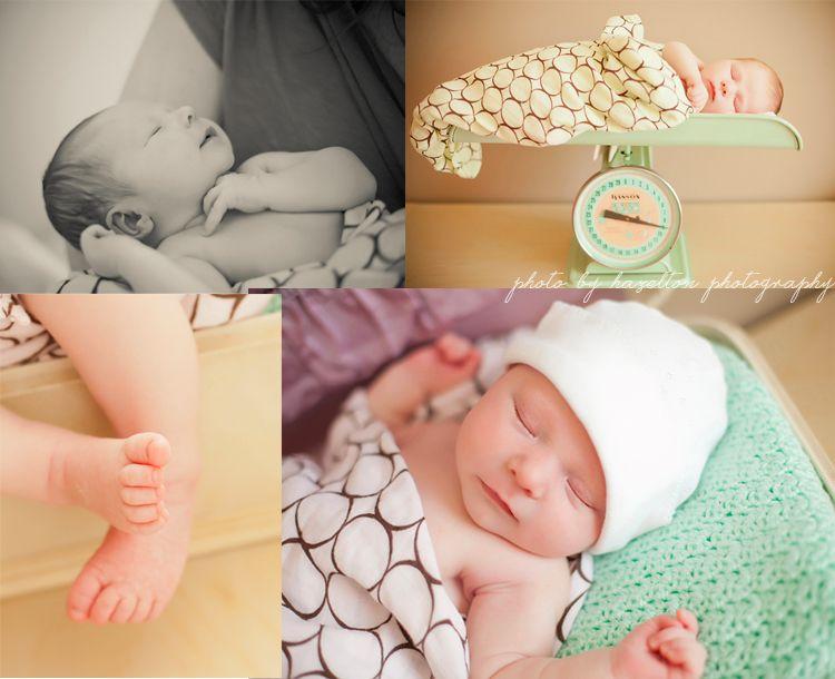 Aria newborn3