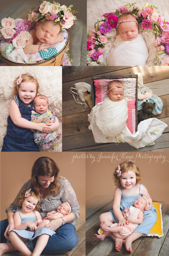 Newborn photo ideas newborn generation shoot family photos with newborn