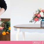 diy compote centerpiece kio kreations
