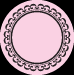 pink-blk